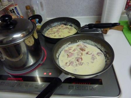 100228料理2