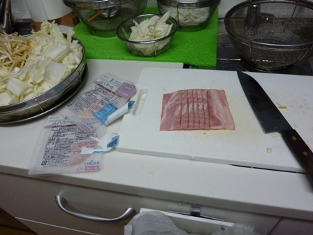 100228料理1