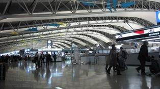 110301空港
