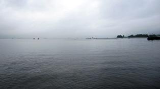 110616湖岸
