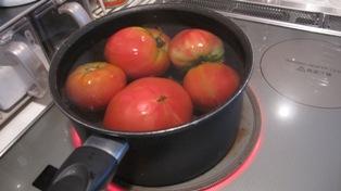 110723トマト