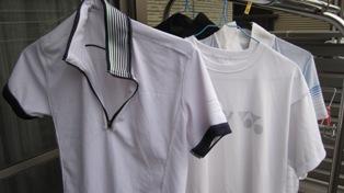 110731 洗濯4枚