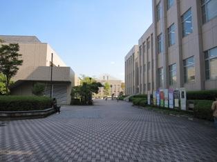 111016 大学