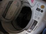 120726 洗濯