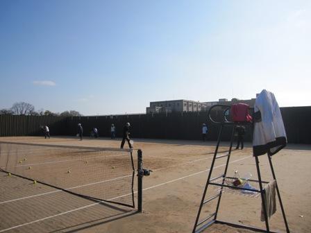121216 テニス